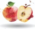 apple-e1532901453874.jpg